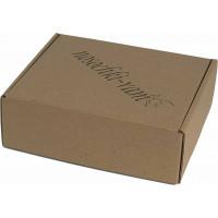 Коробка Nosochki-Vam на 3-4 пары K1