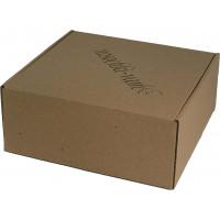Коробка Nosochki-Vam на 6-8 пар K2