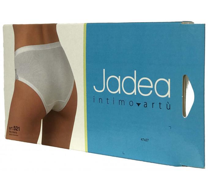 Трусы Jadea 521