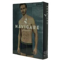 Трусы Navigare B2950Z Боксеры