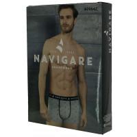 Трусы Navigare B2954Z Боксеры