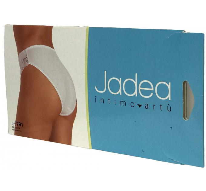 Трусы Jadea 791