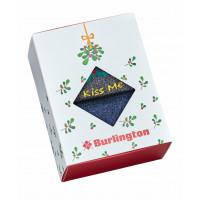 Носки Burlington X-MAS GIFT BOX 20422
