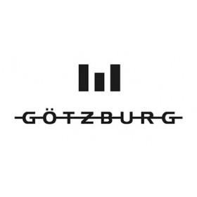 Gotzburg