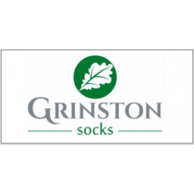 Grinston