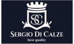Sergio di Calze