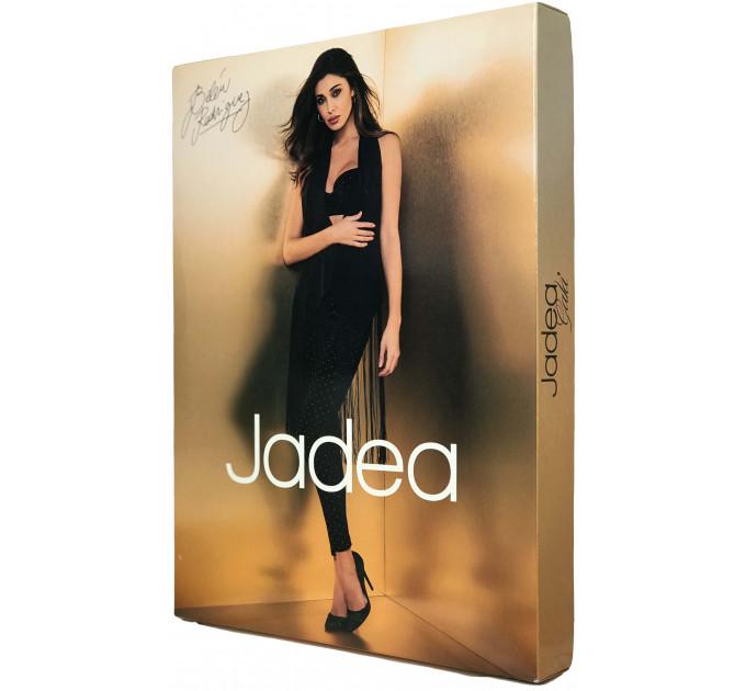 Леггинсы Jadea 4045