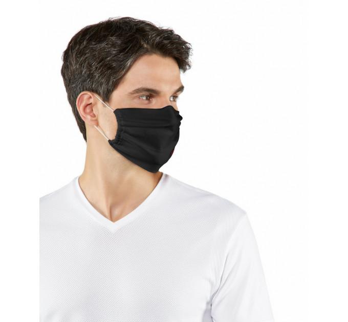 Маска FALKE Mund-Nasen-Maske 44801