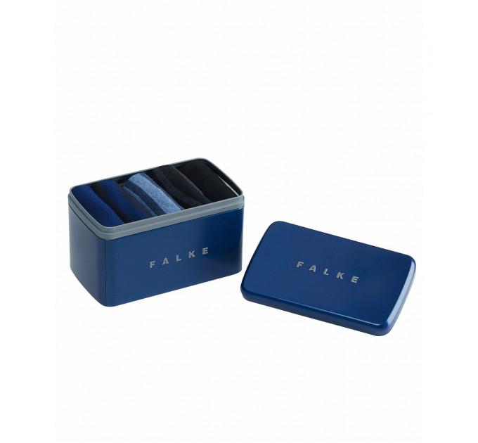Носки FALKE HAPPY BOX 13071