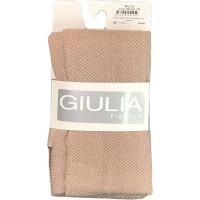 Колготки Giulia SPLIT 02